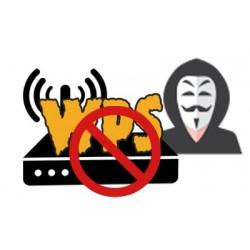 Chống hack wifi trên modem fpt, vnpt, tenda, tplink, dlink, totolink